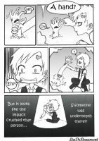 SasoDei Doujinshi - page21 by LiaDeBeaumont