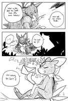 Mission 7 - Page 10 by Sozor