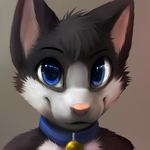 [Icon-CM] TraxSwe by thanshuhai