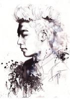 T.O.P by SniffLess