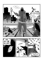 Left Below Chapter 3 page 9 by senji-comics