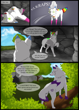 TCO - Chapter 2 - Page 03 by AimiTheSeawolf