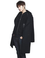Lee Min Ho png by MilenaHo
