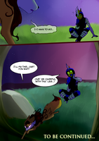 PMDU- Intermission - Heaven's Light II- Page 72 by StarLynxWish