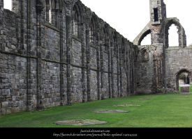 St Andrews5 by faestock