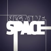 Negative Space by graphiqual