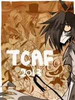 tcaf by FailTaco