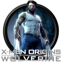 X-Men Origins Wolverine by madrapper