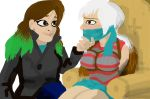 Rachbak REQUEST 2 by Chavernute