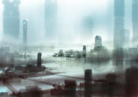 speed paint 2012 08 02 by torvenius