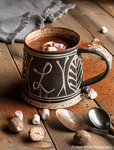 Hot Chocolate by chriswhite87