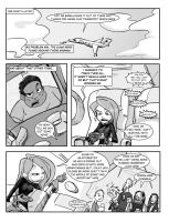 Kim Possible 23 by Comiz-INC