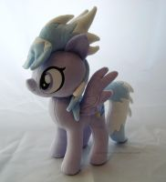 Cloudchaser 3 by PlanetPlush