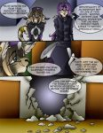 MSF High: Chapter 3 p24 by AkuOreo