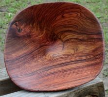 Rosewood Bowl Final Inside by lamorth-the-seeker