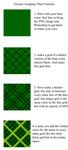 plaid tutorial by Elysian-Academy