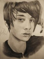danisnotonfire by Pepsco