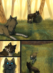 ONWARD_Page-95_Ch-4 by Sally-Ce
