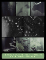 Lovelyplace-icontextures by MagicLaDyCharm