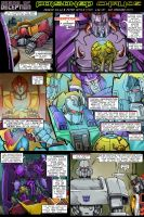 Aftermath Poisoned Chalice by Tf-SeedsOfDeception