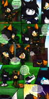 The Shade Black part 5 by gisselle50