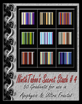 NinthTaboo's Secret Stash 4 by NinthTaboo