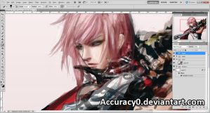 Lightning WIP3 by Accuracy0