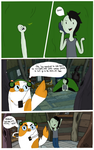 go with me pg 3 by I-Love-marshall-lee