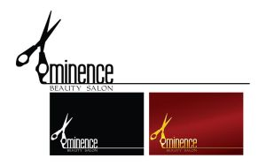 Eminence Beauty Salon by dani-kelley