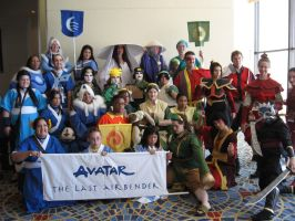 Dragon Con 2010 - 173 by guardian-of-moon