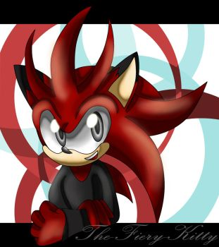 .:Request:. Sunzero by Blaze-Fiery-Kitty