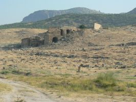 Hierapolis 2 by omg-stock