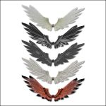 Angel Wings Pack - Flap by shadavar-stock