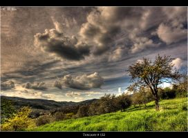 Tuscany_132 by Marcello-Paoli