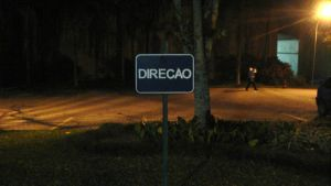 Direction by orthuga