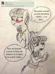 Mini-Ask 2 by Bre-Ce-Cuca