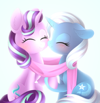 Couple by Scarlet-Spectrum