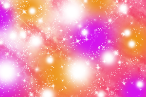 Free Background 07 by Harmee32123