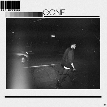 THE WEEKND Gone-Cover by MrWFFW