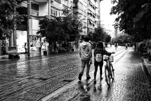 rainy weather 04 by pigarot