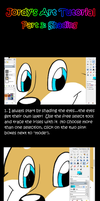 Jordy's Art Tutorial, Part 3: Shading by Spectral-Rainbow