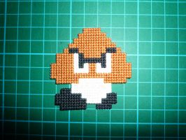 goomba by relax-relapse