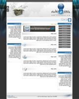 wata news agent website trial by ohmto