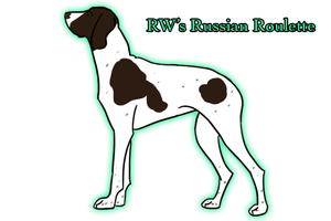 RW's Russian Roulette by Sommer-Studios