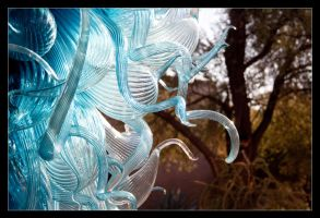 Chihuly IV by futureplug