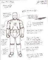 Iron Man notes 03 by torsoboyprints
