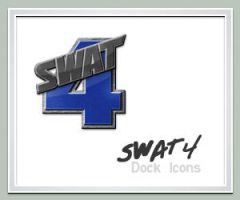 SWAT 4 by OAKside24