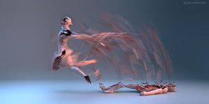 inMotion_006 by deignis