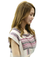 130703 - PNG Yoona by AnnaLyli