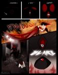 TKAT: Ch.1 (pg.36) by DaReckless